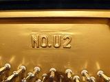 ヤマハNO.U2(c).jpg