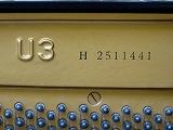 ヤマハU-3H(b).jpg
