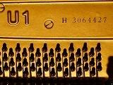 ヤマハU1-H(b).jpg