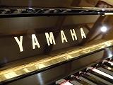 ヤマハU10A(d).jpg