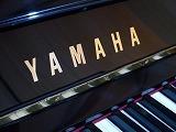 ヤマハU30A(c).jpg