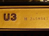 ヤマハU3H(b).jpg