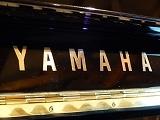ヤマハU50SX(d).jpg