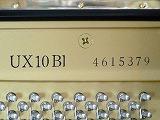 ヤマハUX10BL(b).jpg
