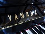 ヤマハUX3(e).jpg