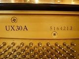 ヤマハUX30A(b).jpg