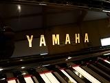 ヤマハUX30A(c).jpg