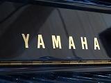 ヤマハUX30A(i).jpg