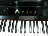 ヤマハYU30(f).jpg