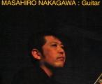 ライブMasahiro Nakagawa.jpg