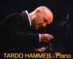 ライブTardo Hammer.jpg