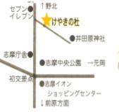 武田真弓コンサート地図.jpg