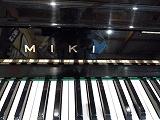 miki36(f).jpg