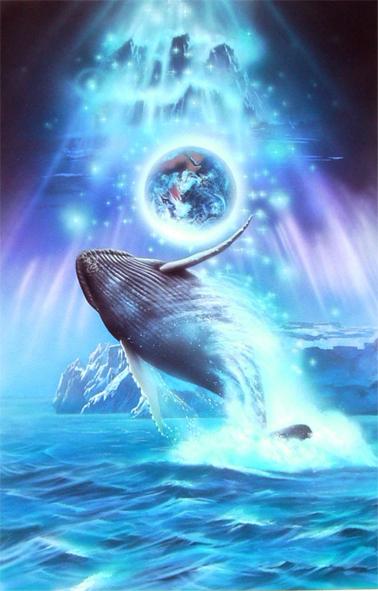 ファンタジー鯨と地球の.jpg
