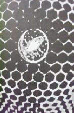 銀河とエネルギーボウルと六角エネグリッド.jpg