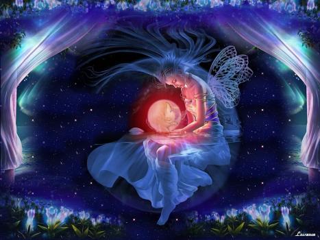 goddess-9.jpg