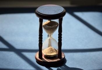 パチンコ時計.jpg