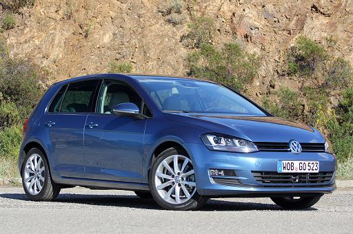 01-2015-vw-golf-fd-small.JPG