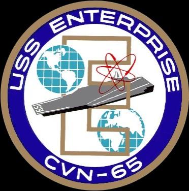 USS Enterprise CVN-65 Coat 320.jpg