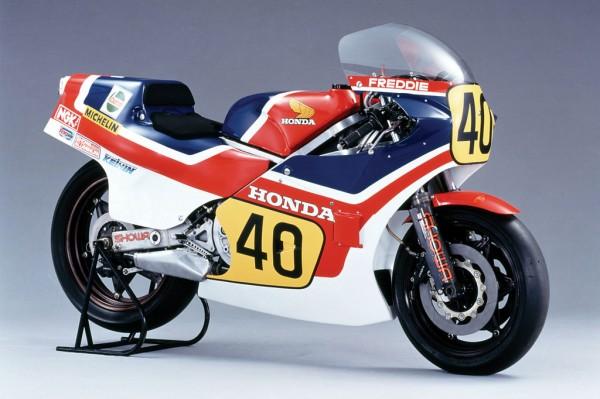 honda-ns-500-1982_fs_233.jpg