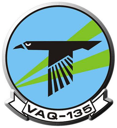 438px-VAQ-135_(Logo).jpg