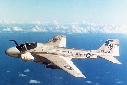 640px-A-6E_Intruder_VA-52.JPEG