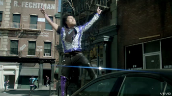 Party Rock Anthem2.png