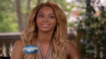 top3-Mentor_Beyonce.jpg