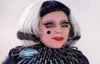 top4-Mentor_Lady Gaga.jpg
