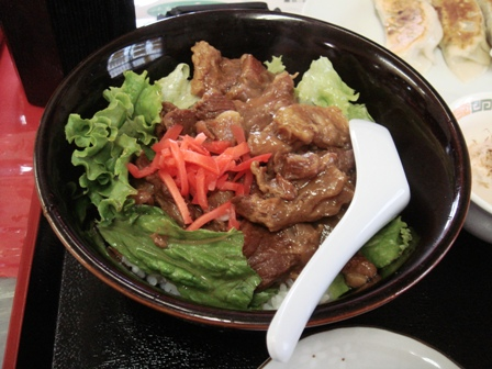 ishikawaya2.JPG