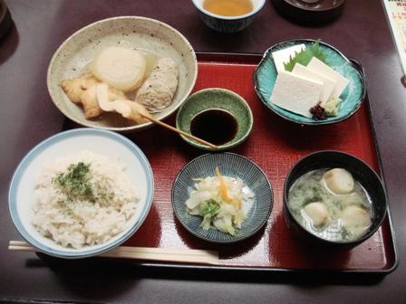 kuroyuri3.JPG