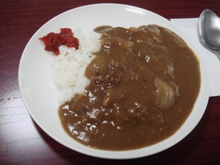sakaeya2.JPG