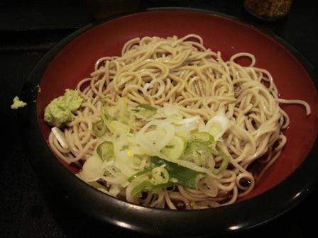 tsuruya5.JPG