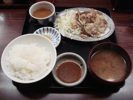 utyu-ken2.JPG