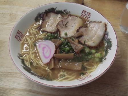 wakaichi3.JPG