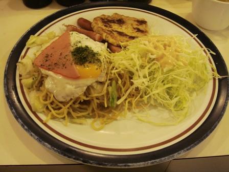 yakisobaya10.JPG