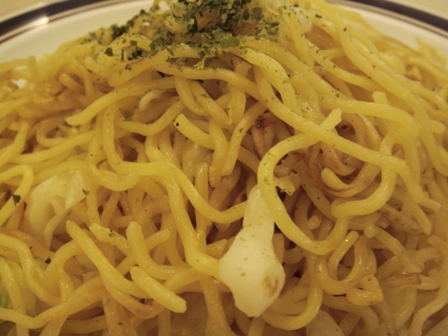 yakisobaya6.JPG