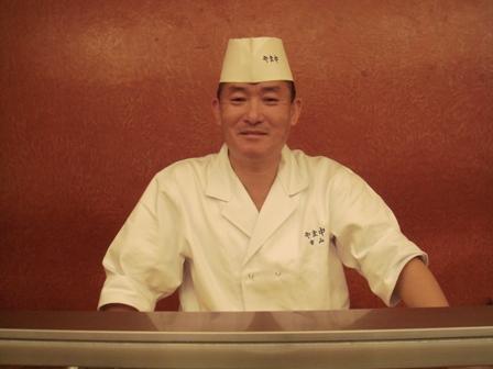 yamanaka5.JPG