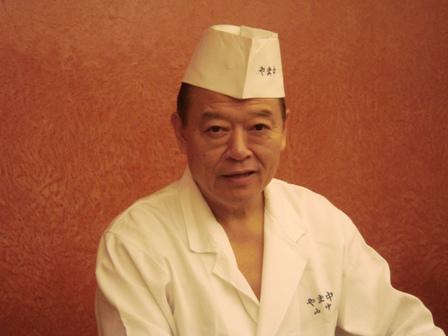 yamanaka6.JPG