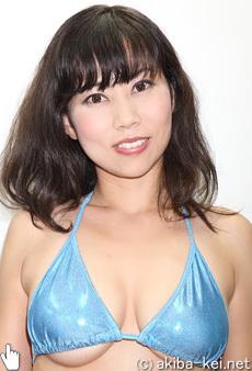 kimura-0821-2-1-.jpg