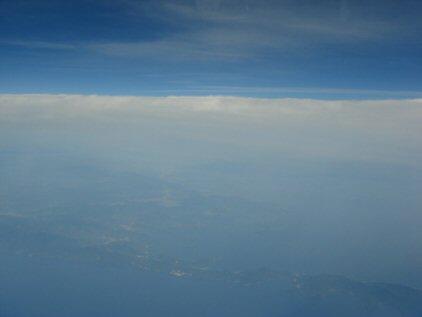 空弁2.jpg