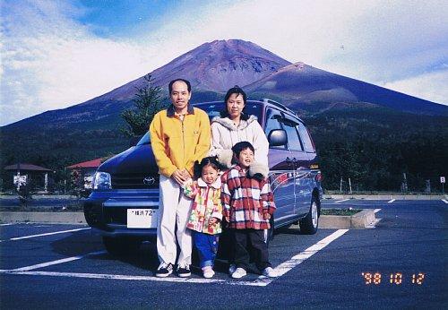 19981012_NOAH_3.jpg