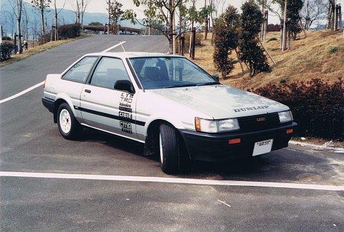 AE86_01.JPG