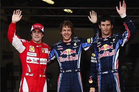 イギリスGP予選.jpg