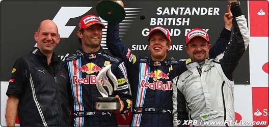 podium-silverstone-z-003_210609.jpg