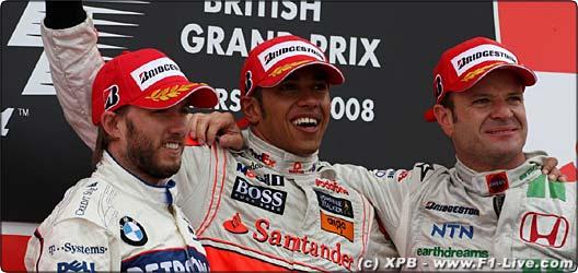 podium-silverstone-z-a02_060708.jpg