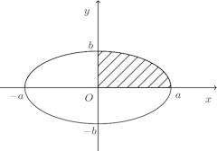graph-296.png