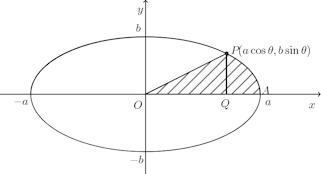 graph-298.png