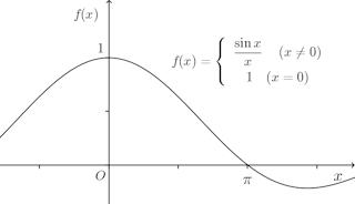 kanren-graph-002.png