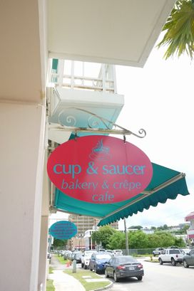 Cup & Saucer5.jpg